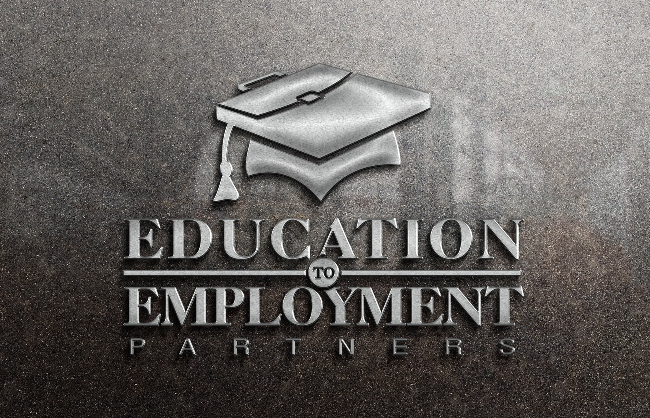 Education to Employment Partners Arrives