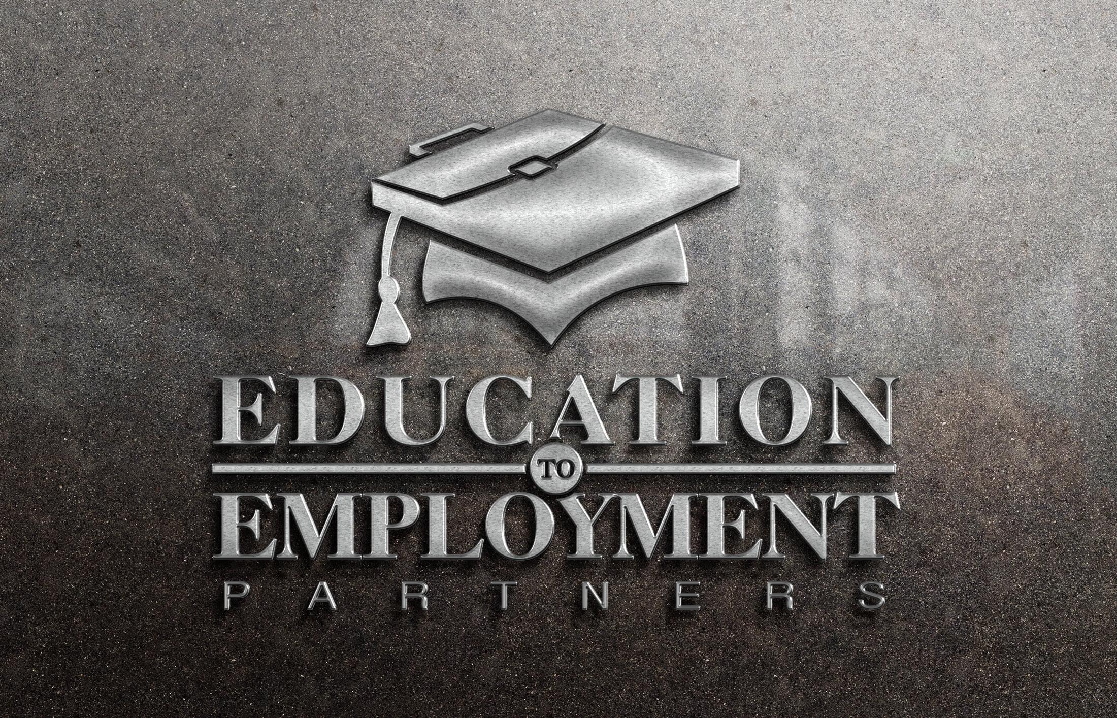 E2E Partners Invites All Students to Explore Careers at 'iDiscovery Safari'