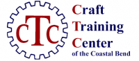 Craft Training Center of the Coastal Bend