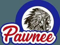 Pawnee ISD