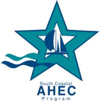 South Coastal AHEC