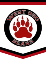 West Oso ISD