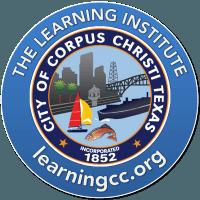 City of Corpus Christi