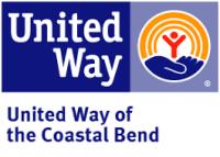United Way of the Coastal Bend