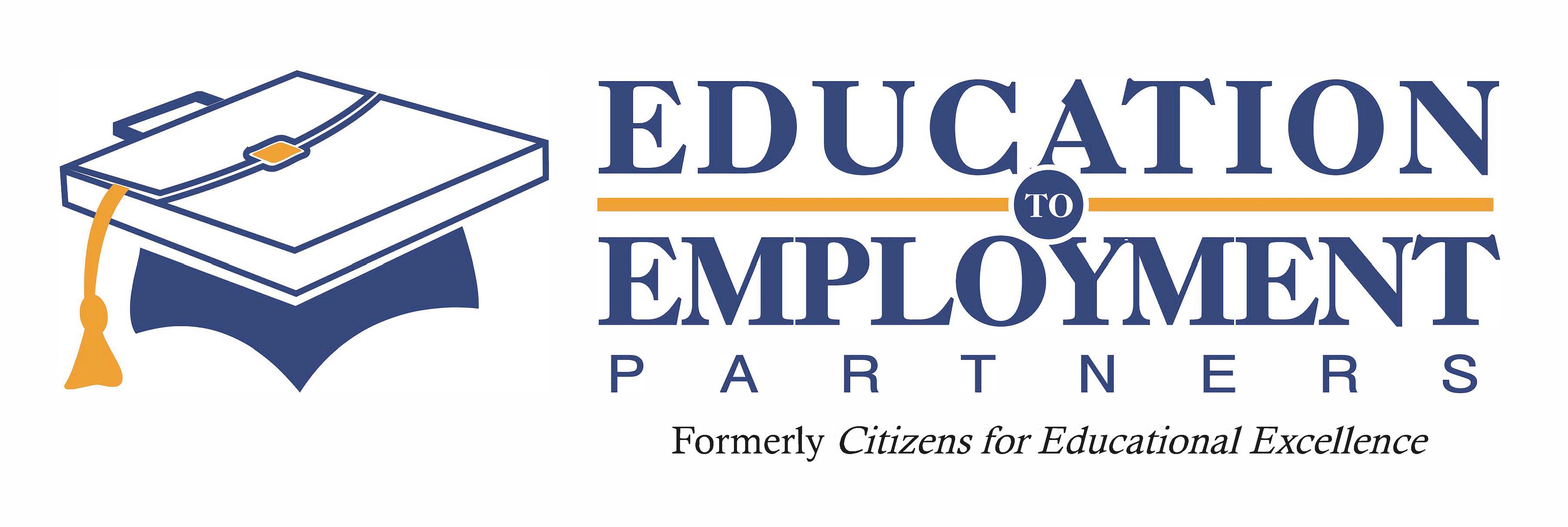 E2E Partners